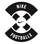 FootballX