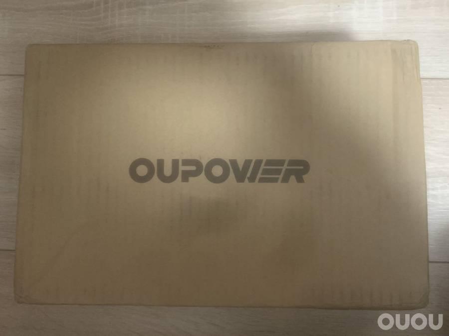 好的开端:Oupower Lynx ATM实战测评