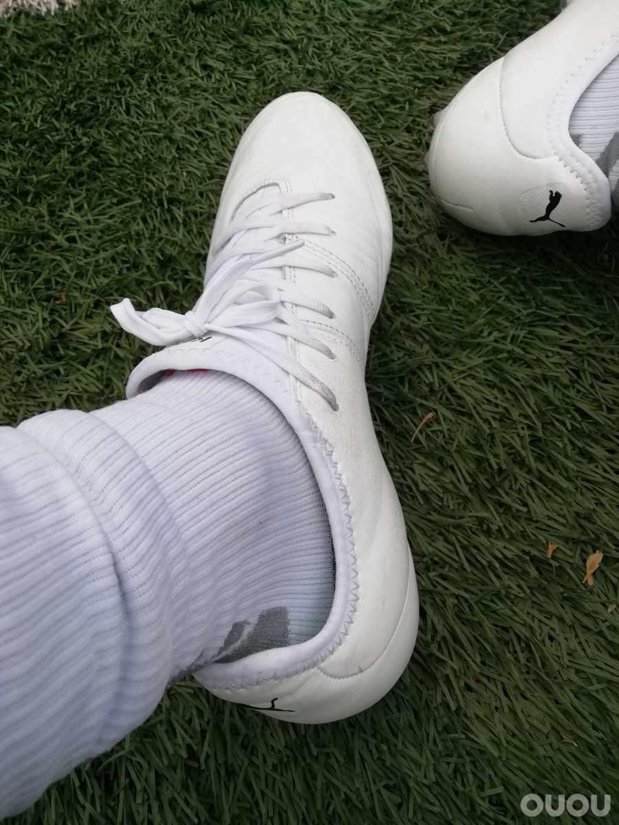 私の年度球鞋总结