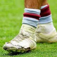 脚踝保护协会