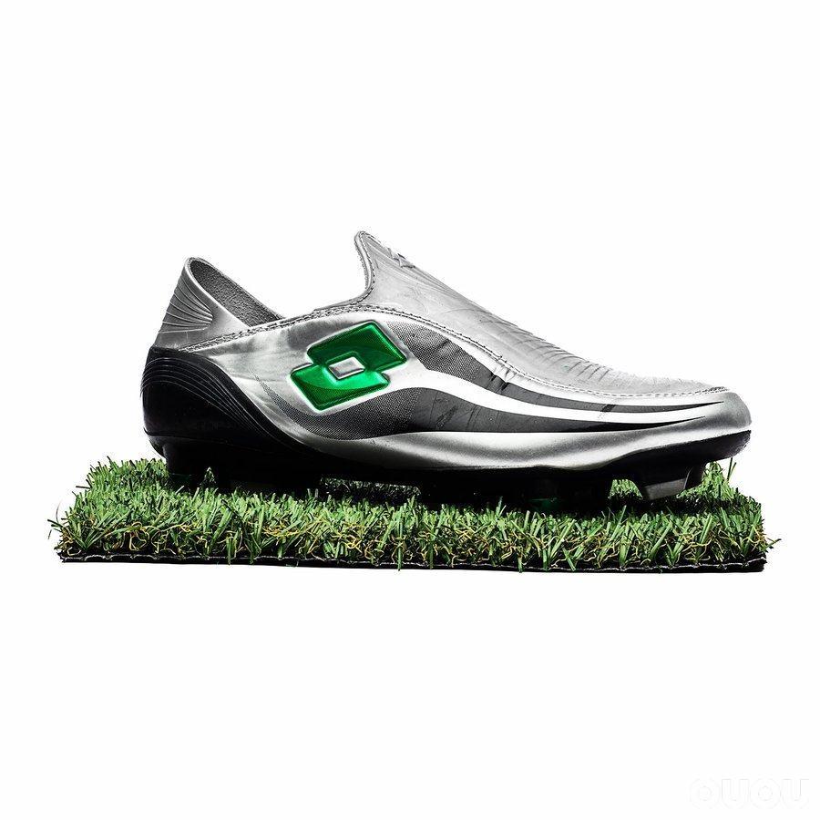 Unisport总结的25年间十款里程碑足球鞋