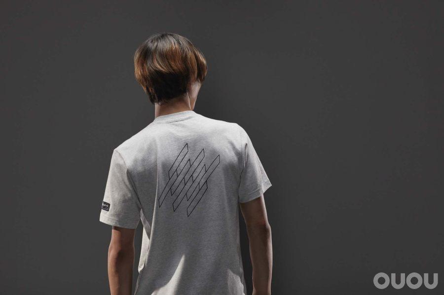 adidas Spezial和New Order推出AW20系列