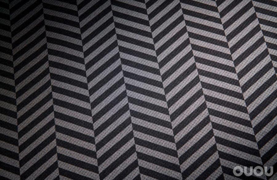 点亮普鲁士之星!PUMA发布全新2021/22赛季多特蒙德客场球衣