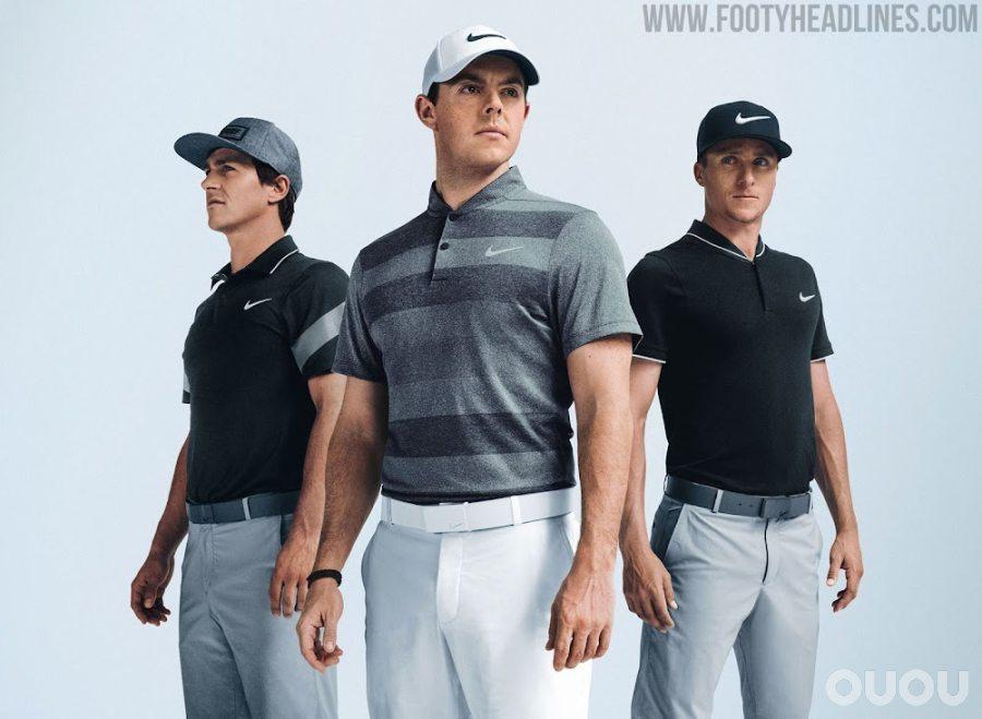 Nike为法兰克福埃的欣特雷格打造定制球衣