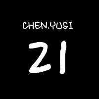 CHEN.YuS