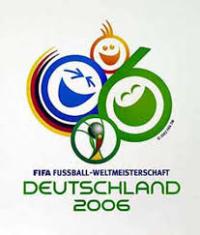 世界杯论坛