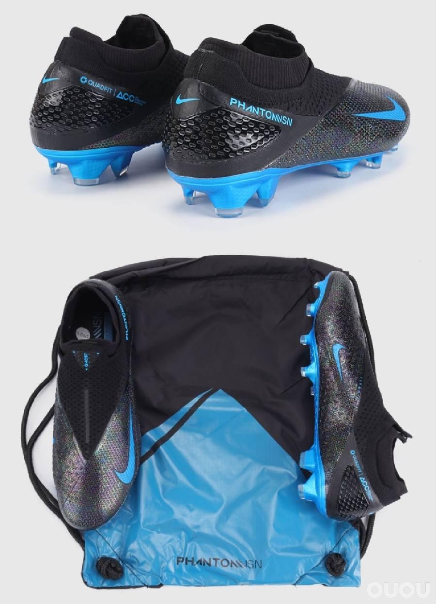 暗煞2蓝黑色的袋子有好心人出吗…